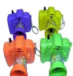 (工廠直銷)供應3024真伙伴奶瓶裝佳能照相機玩具糖果