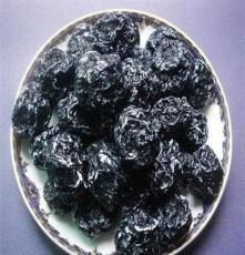 休閑特色食品 特產 涼果蜜餞果脯新疆特產 天山烏梅