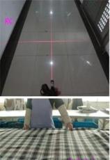 方格对线激光灯C