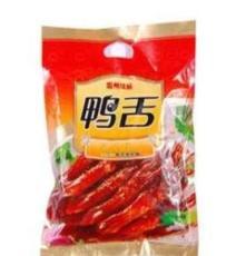 供應 LH風味鴨舌450g/真空即食/零食/原味