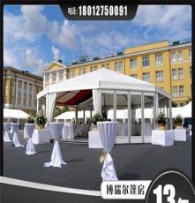 展览展会帐篷搭建武汉安检篷房,户外铝合金活动篷房西北篷房厂家