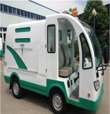 南宁市纯电动垃圾清运车,电动的垃圾车专卖。小电动垃圾车价格