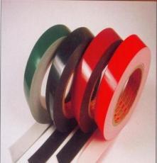 無基材雙面膠帶,工業膠帶
