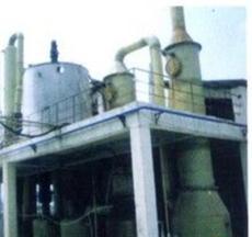 氨化造粒設備