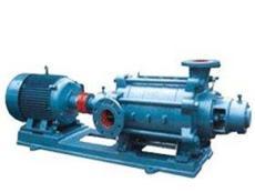 单相离心潜水泵-新的供应信息