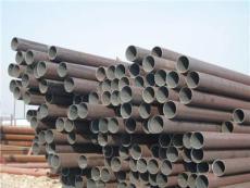 公司常年现货供应16Mn低温钢管