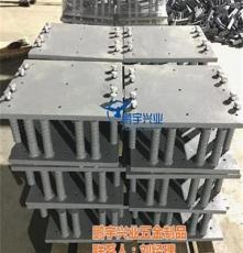 天津鹏宇兴业五金制品(图)、渗锌加工厂、渗锌