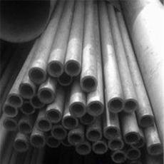 天津镀锌钢管厂供应质优价廉钢管 品质好