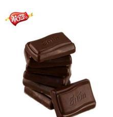 怡濃 批發散裝年貨喜糖巧克力 10公斤/箱 休閑食品小包裝熱銷