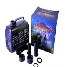 强者,强者AP4600潜水泵,批发零售强者水族,AP4600