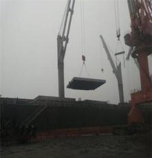 天津盛唐船舶代。船员更换x一关三检手续。就医伙食 淡水供应