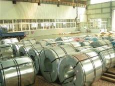 江苏不锈钢板销售价格-天津市最新供应