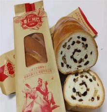 銷售安居爾列巴 面包中的切糕 俄羅斯大列巴新疆清真果仁列巴 PK泰和