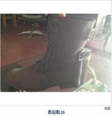 山东靴子价格