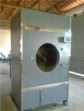 大型优质全自动洗衣机 韩城顺洁牌多滚烫平机