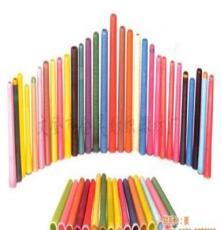 優質塑料經紗管、金昊紡織(在線咨詢)