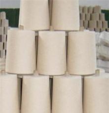 泽宇  板蓝根纤维/长绒棉  纱线