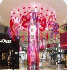 韩国进口neo针尾气球批发 12英寸珠光红色/派对婚庆气球批发