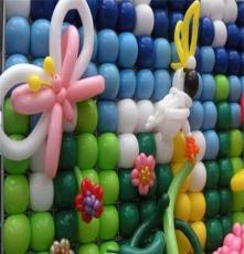 韩国neo进口气球批发 10寸标准蓝色/韩国进口婚庆加厚气球批发