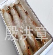 低价批发 对虾 安全放心食品 高营养水产品 图