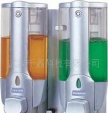 手动皂液器,信达捷达迈得尔皂液器
