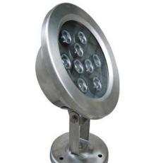 供應led水下燈02