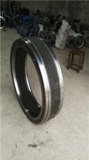 河南环模厂家优质生产厂家可定制各种型号