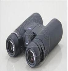 武汉望远镜 蔡司8X42HD高倍防雾望远镜 征服者系列 正品行货