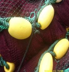 供应各种聚乙烯养殖网箱,养鱼网箱,海参养殖网箱。