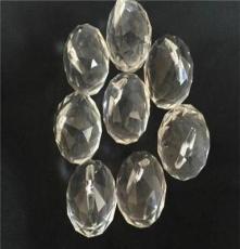 常州水晶燈飾球銷售