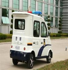 榆林電動巡邏車,陜北4座巡邏車價格、圖片、參數