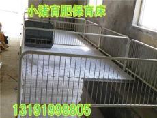 河北弘昌养猪设备猪床猪保育床设备,热镀锌国标管