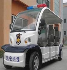 无锡德士隆电动科技(在线咨询)_电动巡逻车