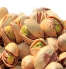 零食品堅果特產炒貨 開心果無漂白 美國特級進口開心果250g