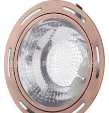 厂家直销 全压铸LED筒灯 LED室内灯具 LED压铸筒灯 810