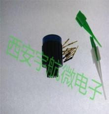 YHW 大量供應J599/26WE26PN航空插頭及廠銷配套連接器