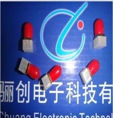 中國獨家現貨熱銷SMA-KFD22C射頻銅軸連接器