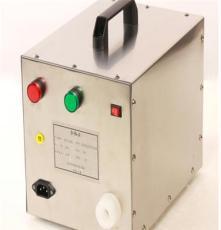 商洛电动送风自吸式长管呼吸器
