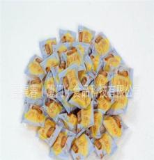 茶點茶食品批發 金駿香桔 138g +金駿眉+木糖醇 果脯蜜餞 滿包郵