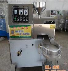 朕兴机械(在线咨询)_河北小型榨油机