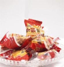 台湾食品 古迪红麹酥200g 台湾红麹酥 酥香满嘴 糖果零食喜糖