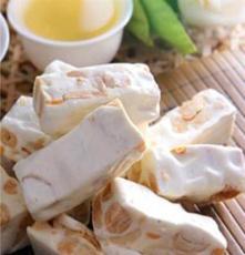 正宗台湾进口纯手工牛轧糖/花生牛扎糖 利耕风味特产250g糖果零食