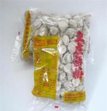 厦门白话梅0.5kg 奶茶专用 奶茶物料 蜜饯果脯
