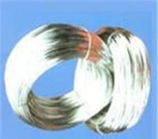 「优质」≡≡[L不锈钢螺丝线