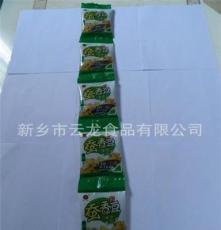 怪味蠶豆 蠶香豆42g×120袋 價格優惠 口味極佳 歡迎采購