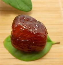 日日昌-美味酸棗 新興涼果 蜜餞 果干 果脯 休閑食品 200g袋裝