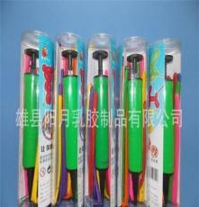 2014新品上市田田魔法印字氣球 /魔術氣球實體教程1盒起批