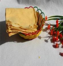 山東雜糧煎餅批發小米高粱煎餅沂蒙臨沂特產煎餅批發地方特色食品
