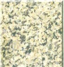加工钻石黄 加工定制 人造石 异形加工 人造大理石