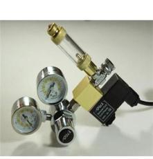 水草表/水族二氧化碳CO2减压表/水草器材/水草器材厂家直销